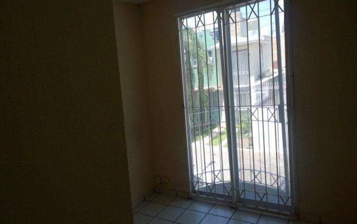Foto de casa en venta en  , nuevo méxico, zapopan, jalisco, 1851612 No. 10