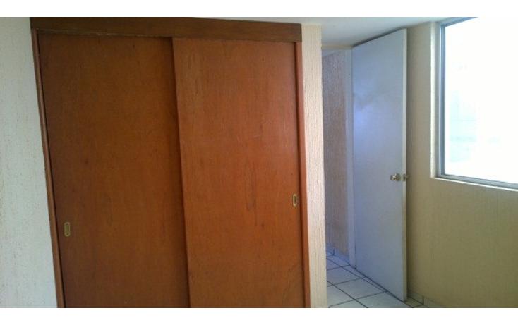 Foto de casa en venta en  , nuevo méxico, zapopan, jalisco, 1851612 No. 11
