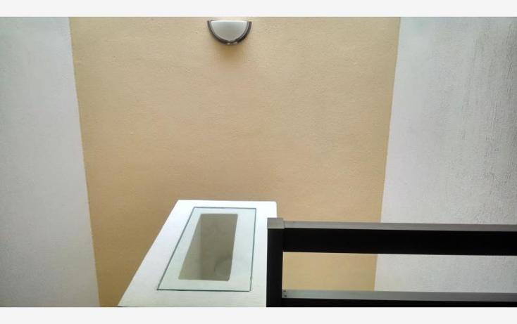 Foto de casa en venta en  , nuevo méxico, zapopan, jalisco, 1903744 No. 17