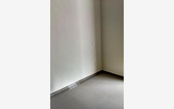 Foto de casa en venta en  , nuevo méxico, zapopan, jalisco, 1903744 No. 18
