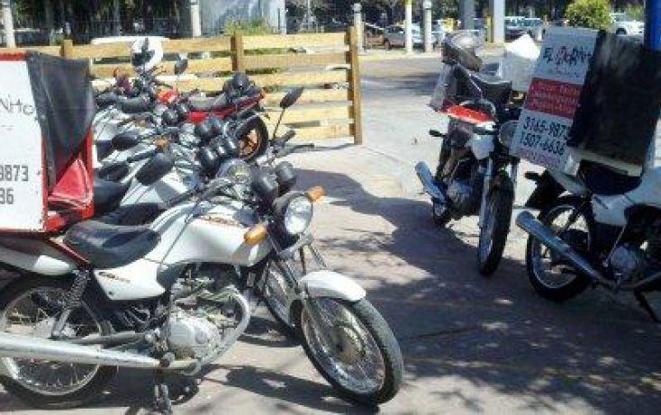 Foto de local en venta en, nuevo méxico, zapopan, jalisco, 2004566 no 05