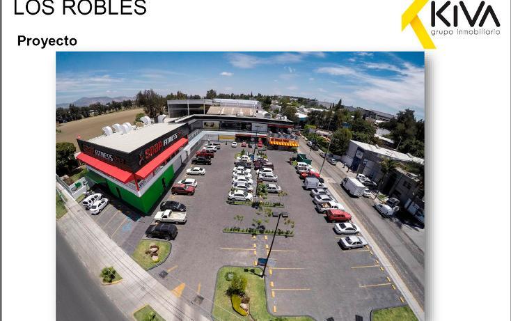 Foto de local en venta en los robles , nuevo méxico, zapopan, jalisco, 2735884 No. 02