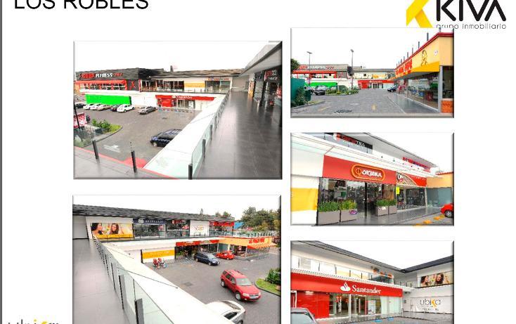 Foto de local en venta en los robles , nuevo méxico, zapopan, jalisco, 2735884 No. 03