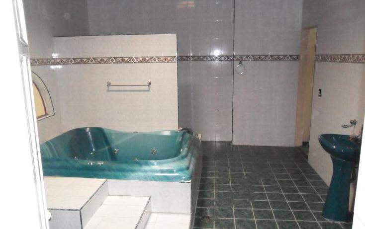 Foto de terreno habitacional en venta en  ----, nuevo méxico, zapopan, jalisco, 380744 No. 16