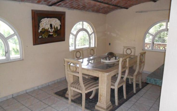 Foto de terreno habitacional en venta en  ----, nuevo méxico, zapopan, jalisco, 380744 No. 17