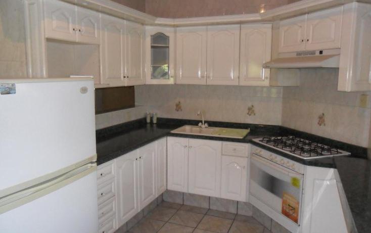 Foto de terreno habitacional en venta en  ----, nuevo méxico, zapopan, jalisco, 380744 No. 20