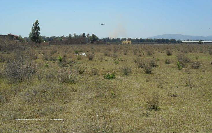 Foto de terreno habitacional en venta en  , nuevo méxico, zapopan, jalisco, 452412 No. 14