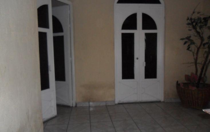 Foto de terreno habitacional en venta en  , nuevo méxico, zapopan, jalisco, 452412 No. 17
