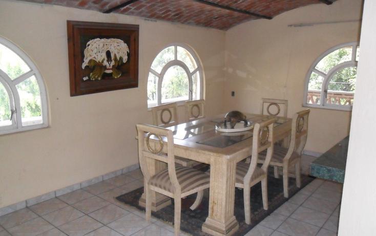 Foto de terreno habitacional en venta en  , nuevo méxico, zapopan, jalisco, 452412 No. 19