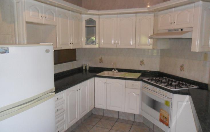 Foto de terreno habitacional en venta en  , nuevo méxico, zapopan, jalisco, 452412 No. 22
