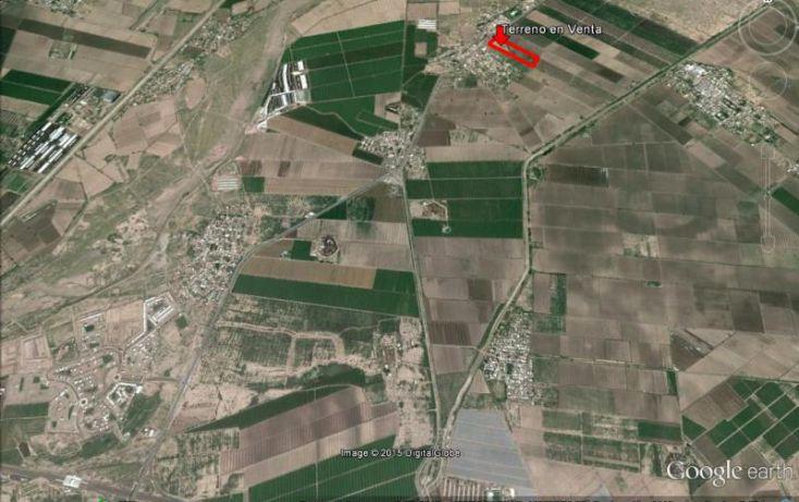 Foto de terreno comercial en venta en, nuevo mieleras la tres, matamoros, coahuila de zaragoza, 962967 no 01
