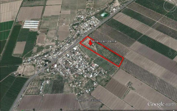 Foto de terreno comercial en venta en, nuevo mieleras la tres, matamoros, coahuila de zaragoza, 962967 no 03