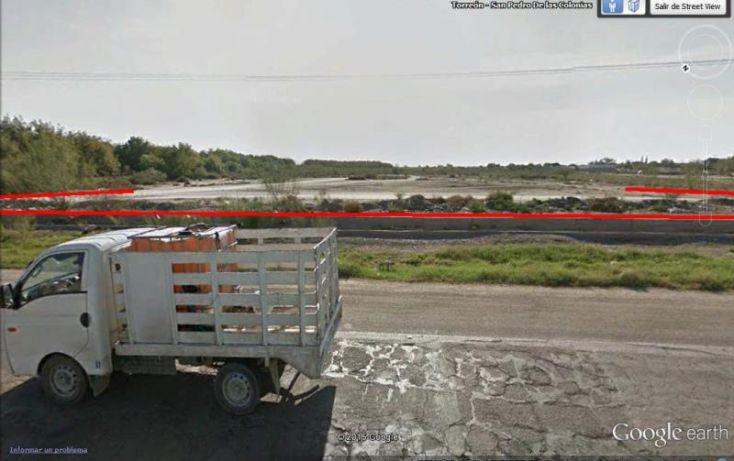 Foto de terreno comercial en venta en, nuevo mieleras la tres, matamoros, coahuila de zaragoza, 962967 no 04