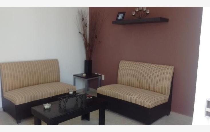 Foto de casa en venta en  , nuevo milenio, colima, colima, 1702018 No. 02