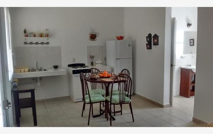 Foto de casa en venta en  , nuevo milenio, colima, colima, 1702018 No. 03