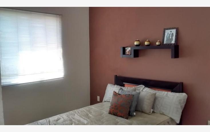 Foto de casa en venta en  , nuevo milenio, colima, colima, 1702018 No. 04