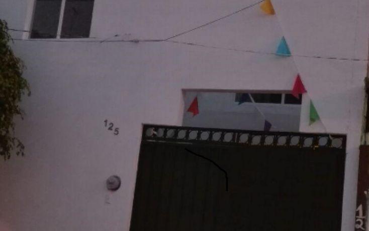 Foto de casa en venta en, nuevo morales, san luis potosí, san luis potosí, 1814062 no 01