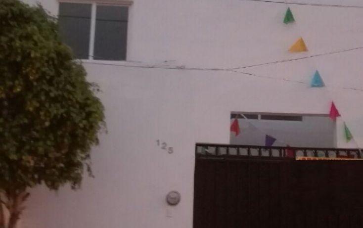 Foto de casa en venta en, nuevo morales, san luis potosí, san luis potosí, 1814062 no 02