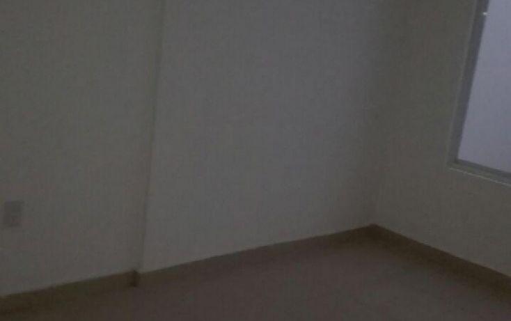 Foto de casa en venta en, nuevo morales, san luis potosí, san luis potosí, 1814062 no 03