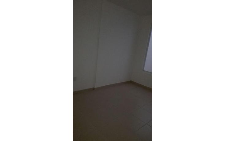Foto de casa en venta en  , nuevo morales, san luis potosí, san luis potosí, 1814062 No. 03