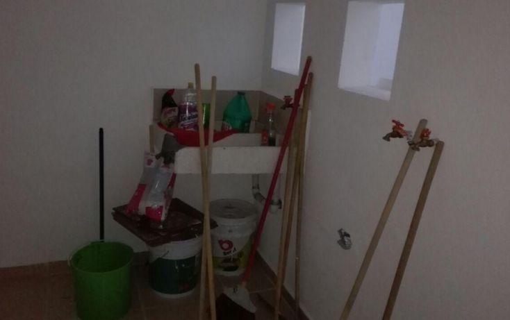 Foto de casa en venta en, nuevo morales, san luis potosí, san luis potosí, 1814062 no 04