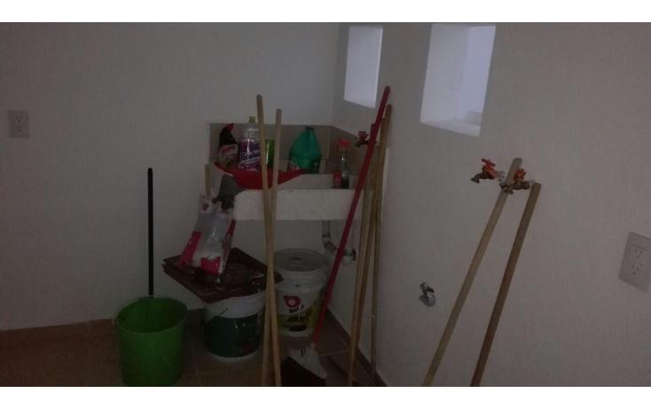Foto de casa en venta en  , nuevo morales, san luis potosí, san luis potosí, 1814062 No. 04