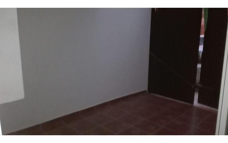 Foto de casa en venta en  , nuevo morales, san luis potosí, san luis potosí, 1814062 No. 05