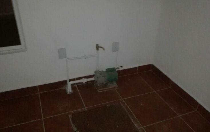 Foto de casa en venta en, nuevo morales, san luis potosí, san luis potosí, 1814062 no 06