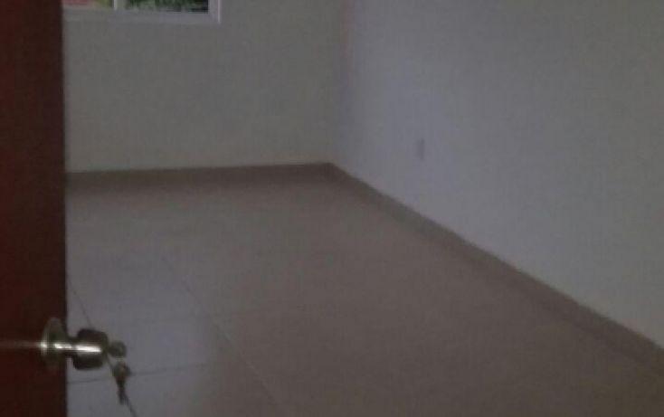 Foto de casa en venta en, nuevo morales, san luis potosí, san luis potosí, 1814062 no 07