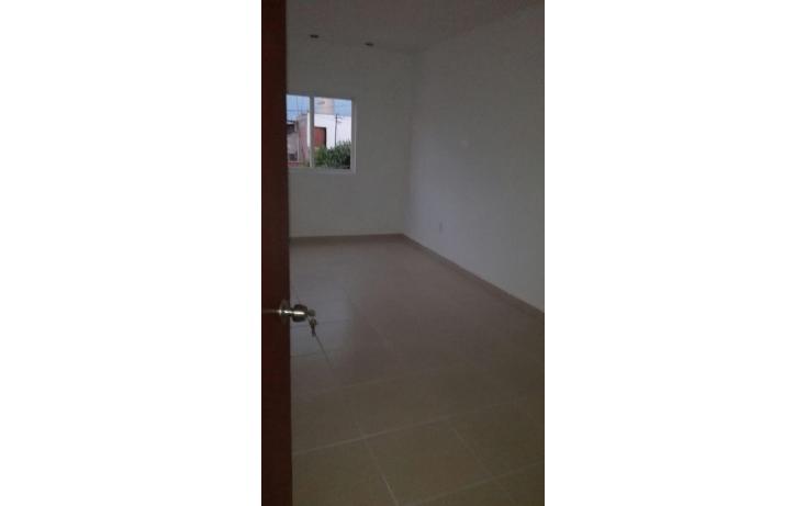 Foto de casa en venta en  , nuevo morales, san luis potosí, san luis potosí, 1814062 No. 07