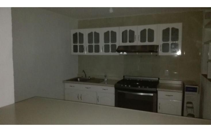 Foto de casa en venta en  , nuevo morales, san luis potosí, san luis potosí, 1814062 No. 09