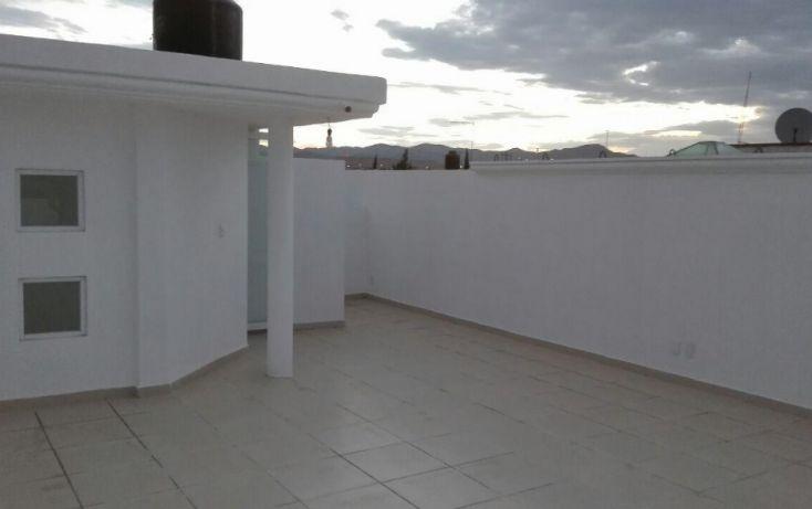 Foto de casa en venta en, nuevo morales, san luis potosí, san luis potosí, 1814062 no 10