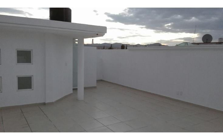 Foto de casa en venta en  , nuevo morales, san luis potosí, san luis potosí, 1814062 No. 10