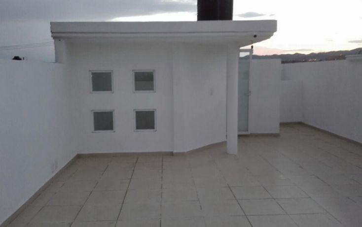 Foto de casa en venta en, nuevo morales, san luis potosí, san luis potosí, 1814062 no 11