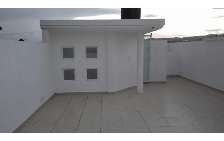 Foto de casa en venta en  , nuevo morales, san luis potosí, san luis potosí, 1814062 No. 11