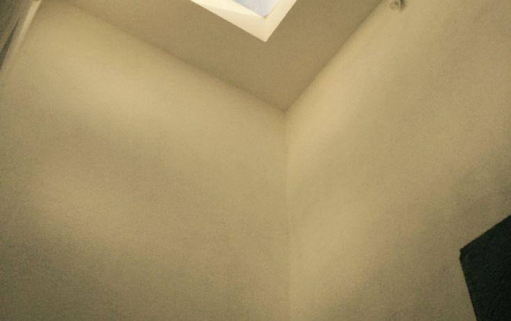 Foto de casa en venta en, nuevo morales, san luis potosí, san luis potosí, 1814062 no 13
