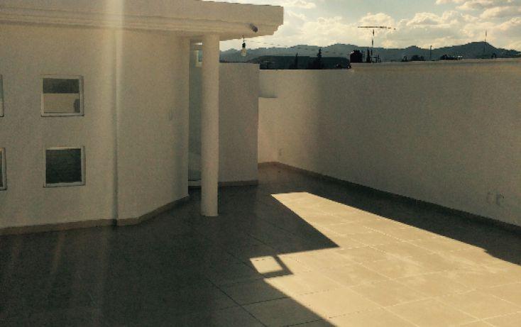 Foto de casa en venta en, nuevo morales, san luis potosí, san luis potosí, 1814062 no 17