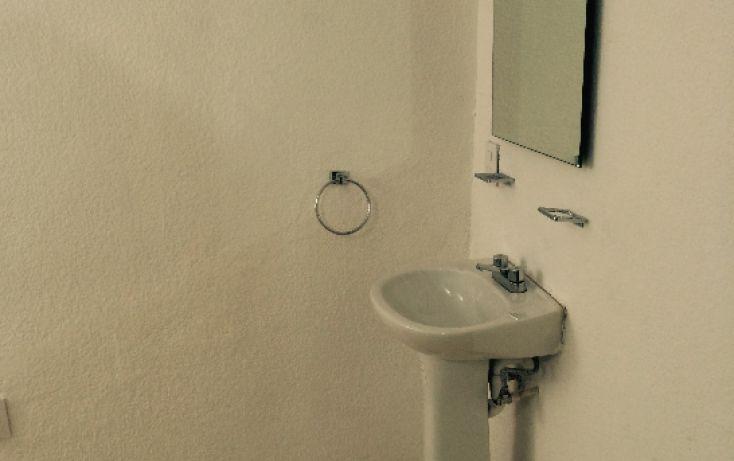 Foto de casa en venta en, nuevo morales, san luis potosí, san luis potosí, 1814062 no 18