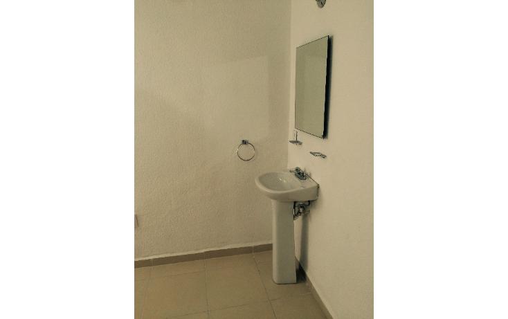 Foto de casa en venta en  , nuevo morales, san luis potosí, san luis potosí, 1814062 No. 18