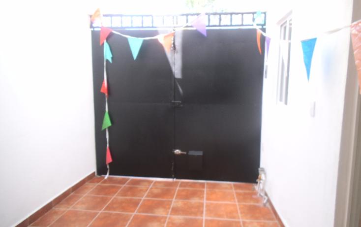 Foto de casa en venta en  , nuevo morales, san luis potosí, san luis potosí, 1970894 No. 02