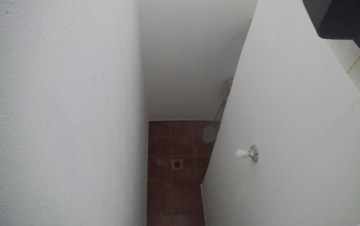 Foto de casa en venta en  , nuevo morales, san luis potosí, san luis potosí, 1970894 No. 31