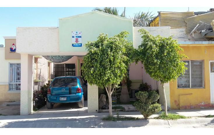 Foto de casa en venta en  , nuevo morales, san luis potosí, san luis potosí, 1991458 No. 01