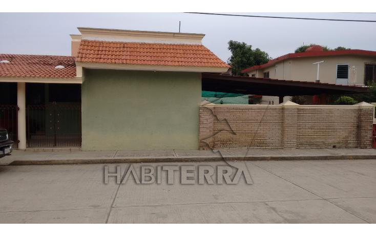 Foto de casa en venta en  , nuevo naranjos, naranjos amatl?n, veracruz de ignacio de la llave, 1607694 No. 02