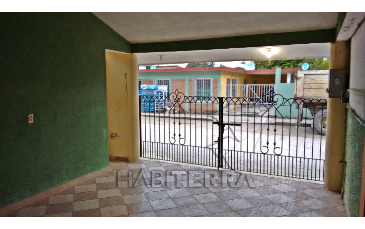 Foto de casa en venta en  , nuevo naranjos, naranjos amatl?n, veracruz de ignacio de la llave, 1607694 No. 05