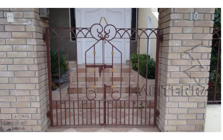 Foto de casa en venta en  , nuevo naranjos, naranjos amatl?n, veracruz de ignacio de la llave, 1607694 No. 07