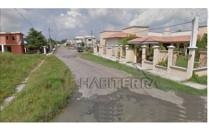 Foto de casa en venta en  , nuevo naranjos, naranjos amatlán, veracruz de ignacio de la llave, 1647722 No. 01
