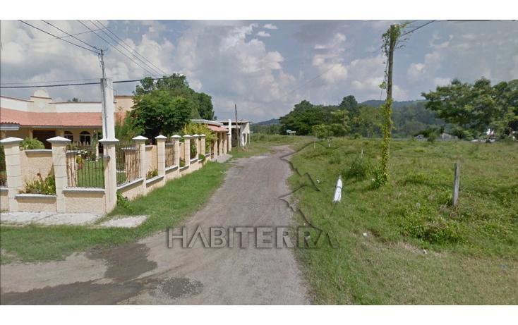 Foto de casa en venta en  , nuevo naranjos, naranjos amatlán, veracruz de ignacio de la llave, 1647722 No. 02