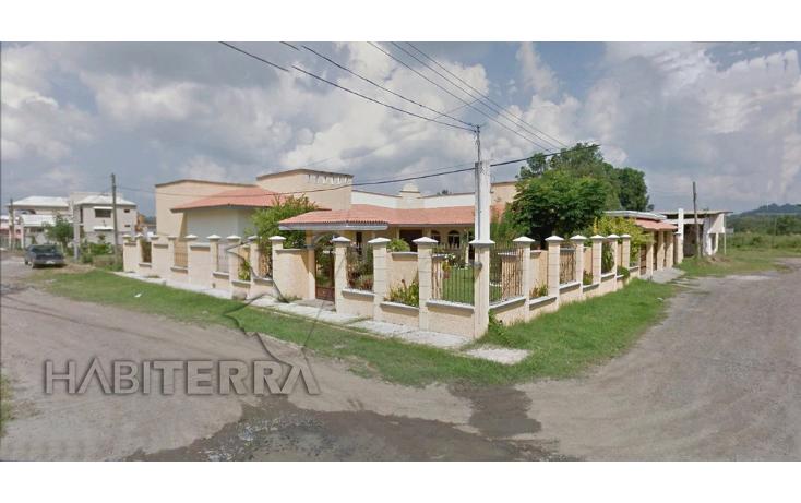 Foto de casa en venta en  , nuevo naranjos, naranjos amatlán, veracruz de ignacio de la llave, 1647722 No. 03