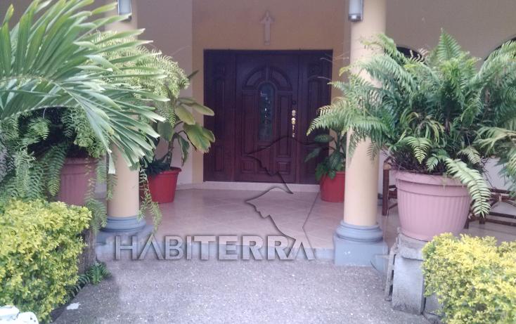 Foto de casa en venta en  , nuevo naranjos, naranjos amatlán, veracruz de ignacio de la llave, 1647722 No. 05