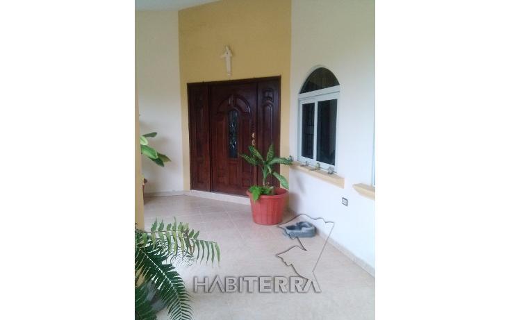 Foto de casa en venta en  , nuevo naranjos, naranjos amatlán, veracruz de ignacio de la llave, 1647722 No. 07